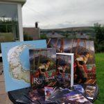 Ringlander Author Edition